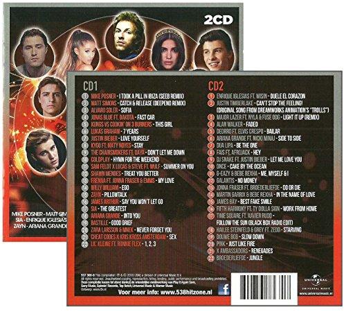 hits-2-0-1-6-compilation-cd-44-tracks