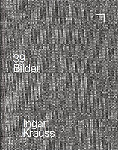 ingar-krauss-39-bilder