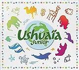 "Afficher ""Ushuaïa junior"""