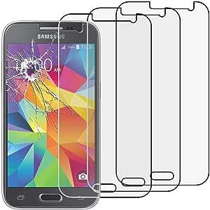 Ebeststar Kompatibel Mit Samsung Galaxy Core Prime Elektronik