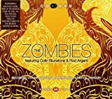 The Zombies-Live at Metropolis Studios, London