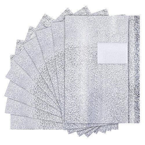 eboot-100-piezas-papel-de-quitaesmaltes-papel-de-aluminio-para-arte-de-unas-removedor-de-empapa-remo