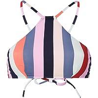 O'NEILL PW Cali Mix Top Bikini Donna