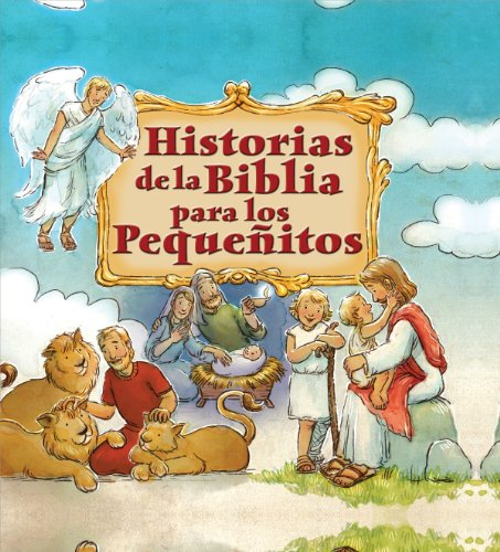 historias-de-la-biblia-para-los-pequenitos