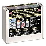 MultiMan BlackBox zur Reinigung von Trinkwasseranlagen