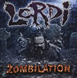 Zombilation-the Greatest Cuts