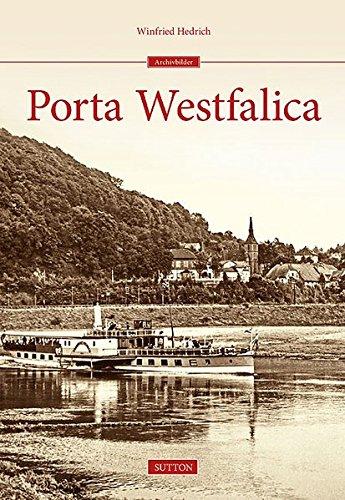 Porta Westfalica (Archivbilder) (Porta Fotos)