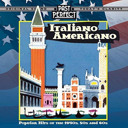 Italiano Americano - Popular H...