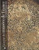 La revue des musées de France, N° 2, Avril 2012