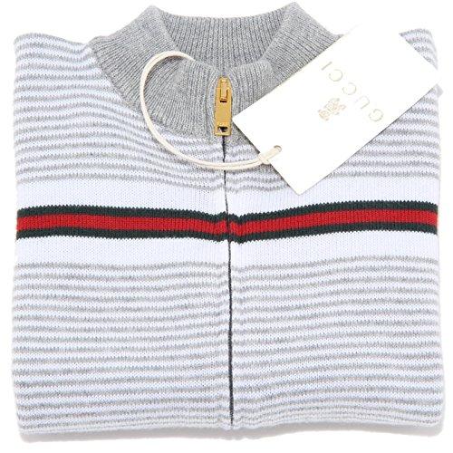 6479f-cardigan-gucci-cotone-maglione-maglia-bimbo-sweater-kids-9-12-months