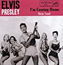 Elvis At The Movies And More - CD3