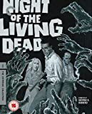 Night of the Living Dead [Region B] (IMPORT) (Keine deutsche Version)