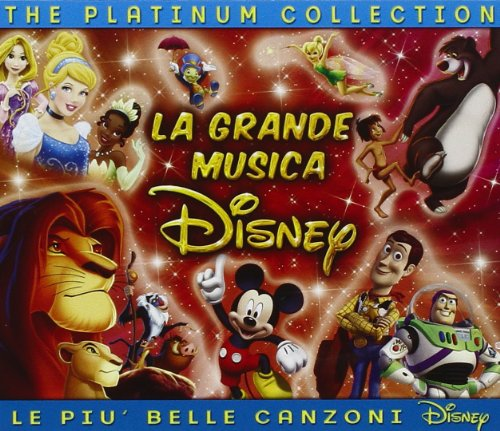 la-grande-musica-disney-the-platinum