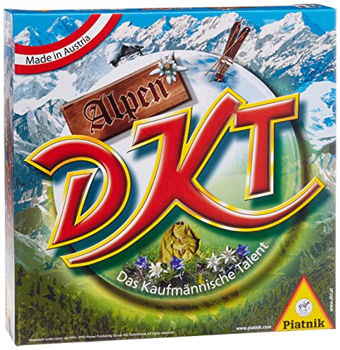 piatnik-6301-dkt-alpen
