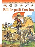 Bill, le petit cow-boy