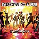 Ultimate Earth Wind & Fire