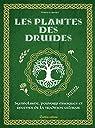 Les plantes des druides par Laporte