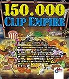 150.000 Clip Empire -