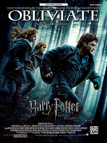 Harry potter part 1 pdf