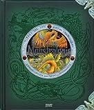Monstrologie - L'encyclopédie des bêtes légendaires