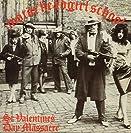 The EssentialMotörhead (CD 1)