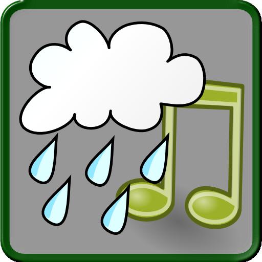 Rain Sounds Relax n Sleep