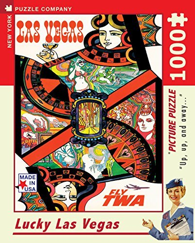 new-york-puzzle-company-american-airlines-las-vegas-1000-piece-jigsaw-puzzle-by-new-york-puzzle-comp