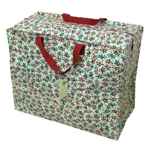 the-original-jumbo-storage-bag-rambling-rose
