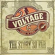 The Story so Far [Explicit]