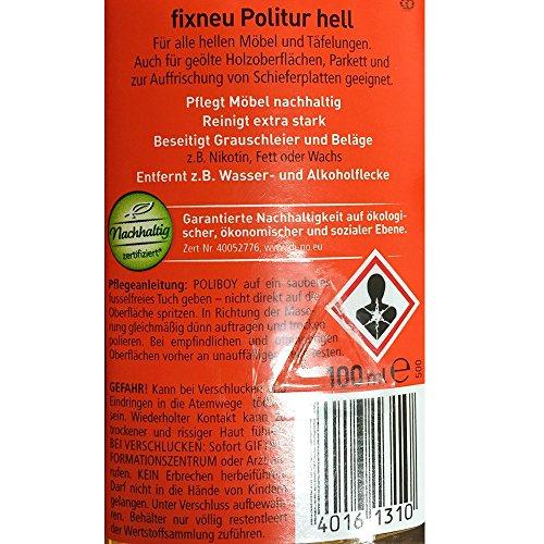 poli-boy-fixneu-abrillantador-para-madera-clara-100-ml