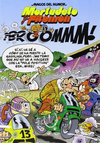 mhm-157-broommm-magos-del-humor-iban