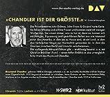 Der Geschmack des Geldes. John Dalmas & Co ermitteln: H?rspiele mit Christian Br?ckner, Hans Peter Hallwachs u.v.a. (5 CDs)