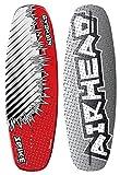 Airhead Tabla Wakeboard Spike