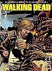 Walking Dead magazine 21B