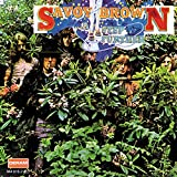Savoy Brown...a Step Further