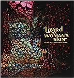 LIZARD IN A WOMANS SKIN [VINYL]