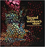Lizard in a Womans Skin/Vinyles Couleur