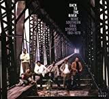 Back to the River [1961-1978]
