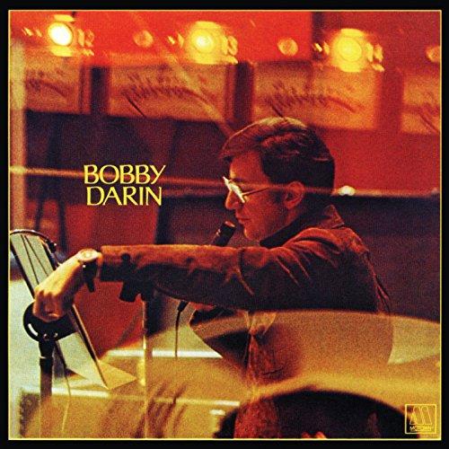 Bobby Darin (Mp3 Darin Bobby)
