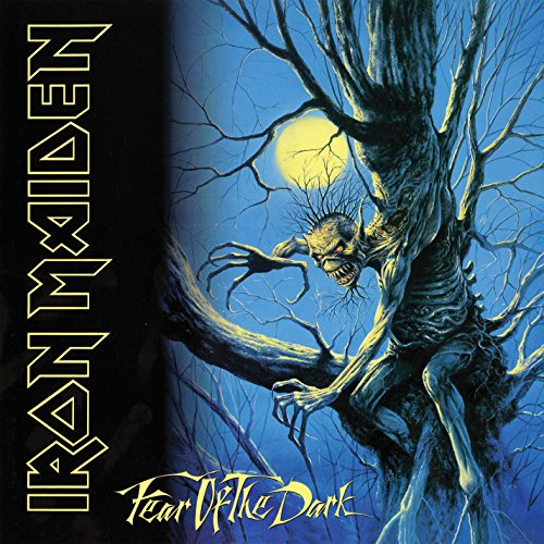 fear-of-the-dark-2015-remastered-version-vinyl