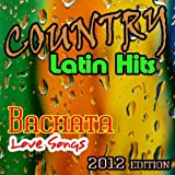 Like birds in the wind (Como aves en el aire) - Country Latin Bachata