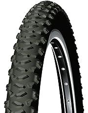 Michelin Country Cross 26x1.95