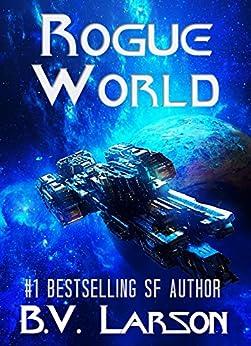 Rogue World (Undying Mercenaries Series Book 7) (English Edition)