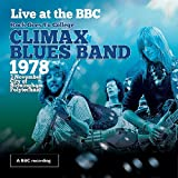 Live At The BBC (Rock Goes To College, 1978) (CD & DVD Pack)