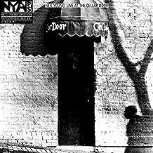 Live At The Cellar Door [Vinilo]