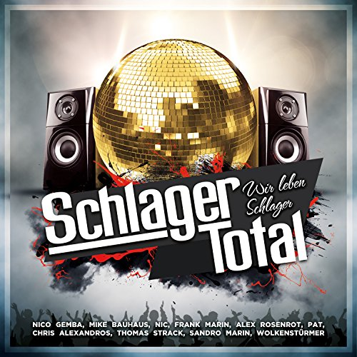 Feuer in mir (Discofox DJ Mix) -