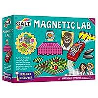 Galt Toys Magnetic Lab
