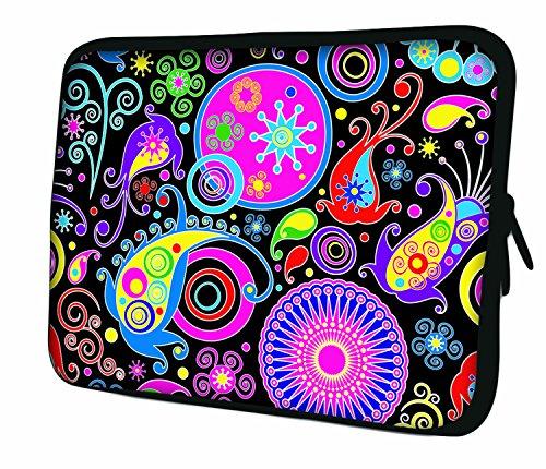 7.9Design ipad Mini/iPad Mini 2/iPad Mini 3Custodia morbida Borsa Pelle. Vestibilità perfetta. Diversi modelli disponibili. (parte 1di 3) Pusion pattern