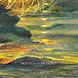 Songtexte von Mouth of the Architect - Dawning