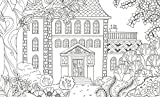 Cenerentola-Colouring-book-Ediz-illustrata-Con-Poster